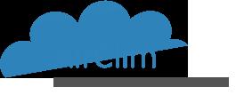 Airclim logo