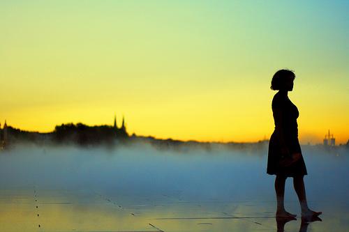 Photo: Flickr.com / Xavier Mazieller CC BY-NC-ND